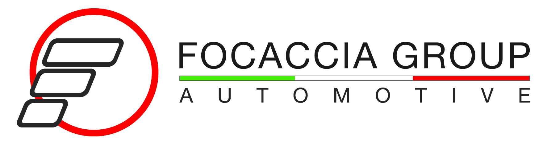FOCACCIA GROUP AUTOMOTIVE