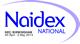 Naidex National