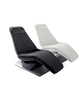 Wellness Nordic Relax Chair